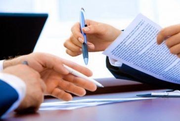 Thủ tục thành lập chi nhánh công ty tại Quảng Ninh