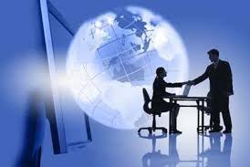 Dịch vụ thành lập công ty trọn gói tại Huyện Bình Liêu