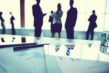 Dịch vụ tư vấn đầu tư nước ngoài tại Quảng Ninh