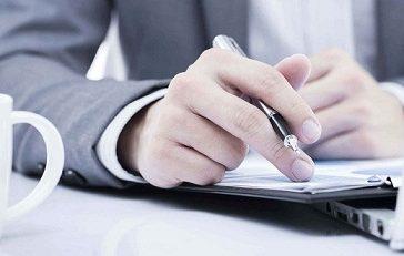 Hồ sơ thay đổi giám đốc công ty