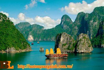 Các loại hình công ty nước ngoài có thể đầu tư tại Quảng Ninh