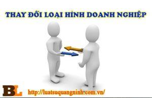chuyen-doi-cong-ty-tnhh-thanh-cong-ty-co-phan-tai-quang-ninh