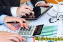 Dịch vụ kế toán trọn gói tại Quảng Ninh