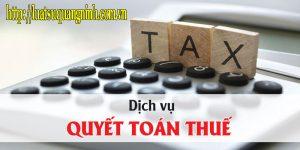 dich-vu-quyet-toan-thue-tai-quang-ninh-1