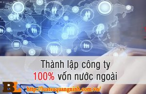 thanh-lap-cong-ty-100-von-nuoc-ngoai-tai-quang-ninh