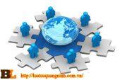 Thủ tục thành lập công ty liên doanh tại Quảng Ninh