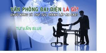 Thủ tục thành lập văn phòng đại diện tại Quảng Ninh