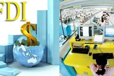 Tư vấn đầu tư trực tiếp và gián tiếp tại Quảng Ninh