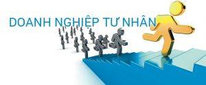 doanh-nghiep-tu-nhan-la-gi (1)