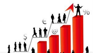 hồ sơ tăng vốn điều lệ công ty