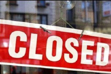 Thủ tục tạm ngừng kinh doanh tại Quảng Ninh