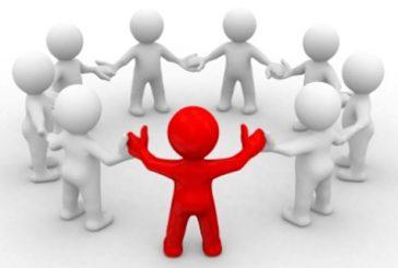 Thủ tục thay đổi giám đốc công ty tại Quảng Ninh